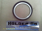 2.5 TON WHEEL BEARING INNER SEAL.