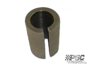Rockwell Tie Rod End Adapter Bushing to 3/4
