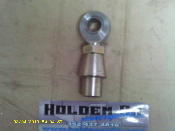 "7/8"" RIGHT HAND HEIM JOINT"