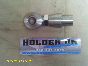 "1""X1.25"" RIGHT HAND HEIM JOINT"