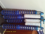 KING SHOCKS.(call for pricing)