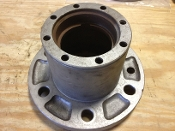 2.5 TON REFURBISHED HUB