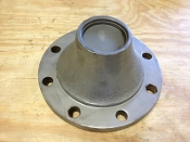 2.5 TON AXLE DRIVE FLANGE REFURBISHED