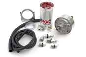 PSC Motorsports '80-'06 Hi-Performance P-Series Pump / Reservoir