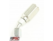 PSC Motorsports #6 field serviceable 45° - PSC-HA2-645