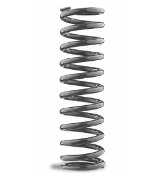 "10"" 3.0 I.D  COIL SPRING FOR BIGSHOCKS"