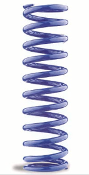3-3/4'' COIL OVER SPRING
